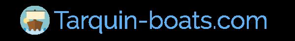 Tarquin-boats.com