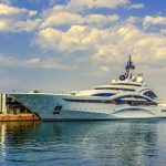 boat-3533687_960_720